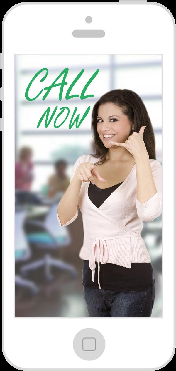 Call Payroll Solutions Tulsa