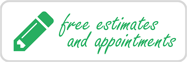 Free Estimates for Payroll Solutions Tulsa
